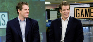 winklevosses-bitcoin-worth-least-100-times
