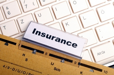 Insurance Startup: How to Find Investors for Startup