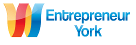 Entrepreneur News and Startup Guide