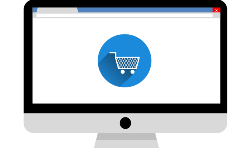 A Few Tips on Running an Ecommerce Business